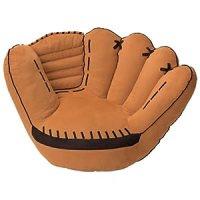 Baseball Furniture - TKTB
