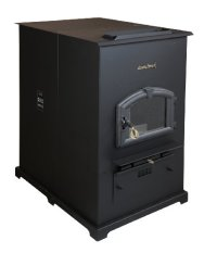 Furnace Prices: Pellet Furnace Prices