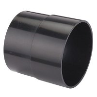 DWV PVC Pipe To 4-Inch Port Dust Collection Adapter ...