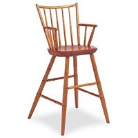 Chair and Bar Stool Kits