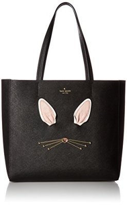kate-spade-new-york-Make-Magic-Rabbit-Hallie