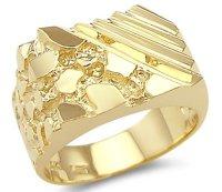 mensjewel: Shop for Mens Jewelry