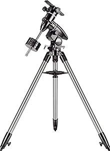 Amazon.com : Orion 9829 SkyView Pro Equatorial Telescope
