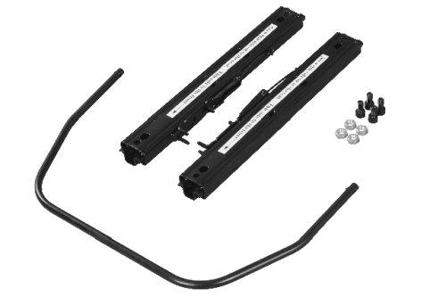 Buy Playseat Seat Slider Kit Black Friday Deals Cyber