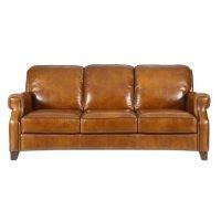 Amazon.com - Dempsey Sofa by Bassett Furniture - Sofa Tables