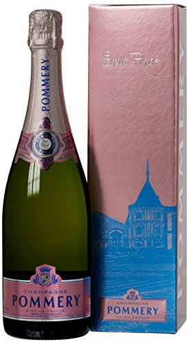 Pommery-Brut-Ros-Champagner-1-x-075-l