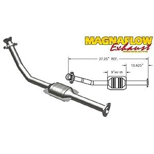 Pontiac Gt Engine Artega GT Engine Wiring Diagram ~ Odicis