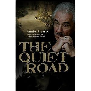 The Quiet Road