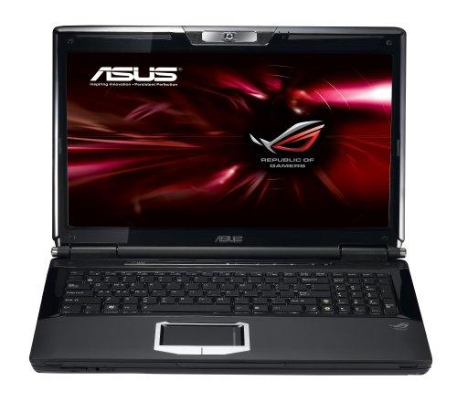 Drivers: Asus N10Jh Notebook Intel Matrix Storage Manager