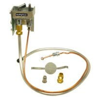 Carrier Furnace: Carrier Furnace Thermocouple Replacement