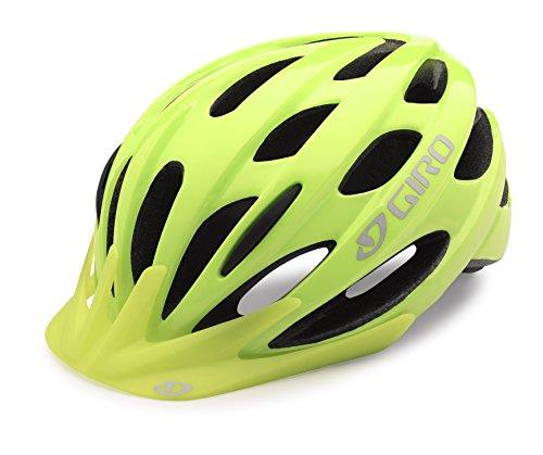 Giro Revel Unisex Bike Helmet