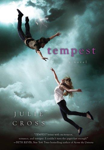 Tempest (Tempest #1)