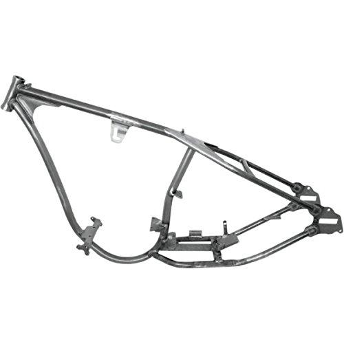 Sportster Frames, Buell Frames, & Custom Chopper Frames