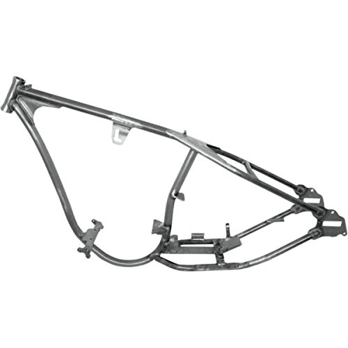 CHOPPER FRAMES
