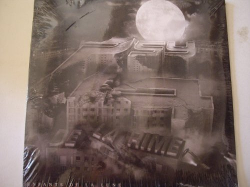 Enfants De La Lune [12 inch Analog]