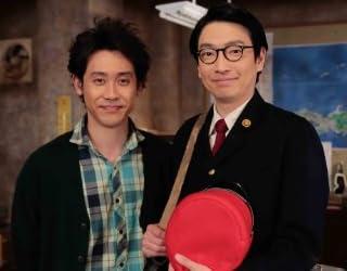 NHK DVD 小林賢太郎テレビ 4・5