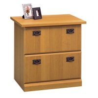 Alera Lateral File Cabinet Reviews | Cabinets Matttroy