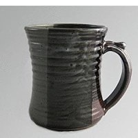 home kitchen kitchen dining dining entertaining cups mugs ...