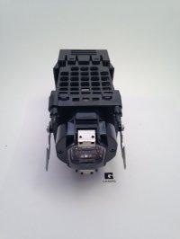 SONY XL-2400 Replacement Lamp Bulb 3 LCD Grand WEGA Rear ...