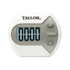 Taylor Kitchen Timer Sub Zero Wolf Best Deal Precision 5806 Digital Top Timers