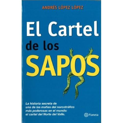 EL_CARTEL_DE_LOS_SAPOS