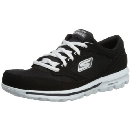 Skechers Go Walk Baby Walking Shoe