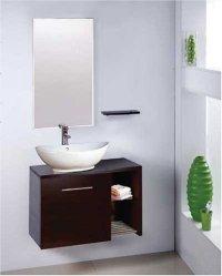 BATHROOM HANGING WALL CABINET | BATHROOM CABINETS