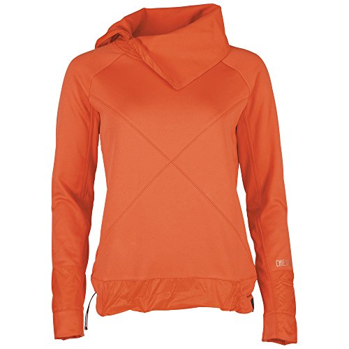 Chiemsee-Damen-Fleece-Pullover-Onna