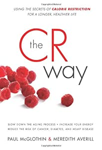 "Cover of ""The CR Way: Using the Secrets o..."
