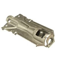 90% GAS FURNACE BURNER ONETRIP PARTS DIRECT REPLACEMENT ...