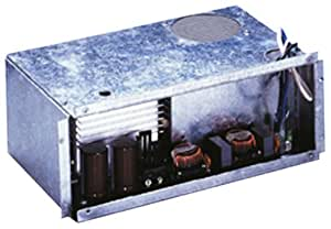 Amazon: Parallax Power Supply 7345RU 7300RU
