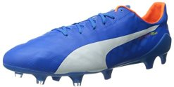 PUMA-Mens-Evospeed-SL-Firm-Ground-Soccer-Shoe