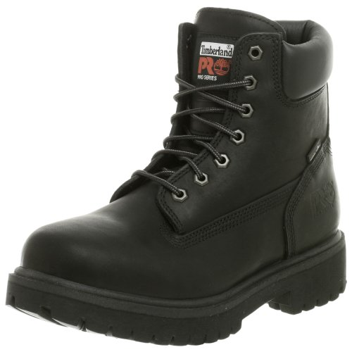 Timberland PRO Men's 26036 Direct Attach 6