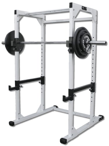 Deltech Power Rack