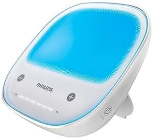 Amazon.com: Philips GoLITE BLU Energy Light, Rechargeable