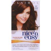 best demi permanent hair color clairol natural instincts ...