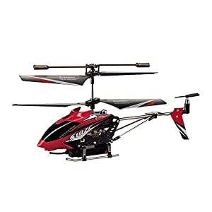 Large Outdoor Rc Helicopters Large 4 Channel RC Helicopter