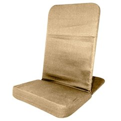 Backjack Anywhere Chair Cover Rentals In New Orleans Back Jack Floor (original Chairs) - Standard Size (sand) Home Garden Household ...