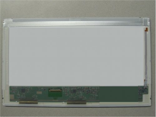 LG PHILIPS LP173WF1(TL)(B3) LAPTOP LCD SCREEN 17.3