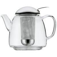 WMF SmarTea Teekanne Preisvergleich - Teekanne - Gnstig ...