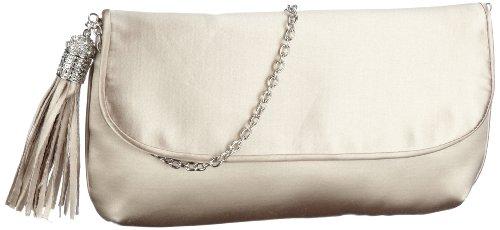 Menbur Illvin Damen Abendtasche, 27x16x3 cm (B x H x T)