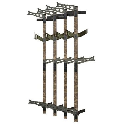 41z8qdN7k9L Get In Your Stand: Picking the Best Climbing Sticks