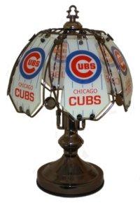 Cubs Lighting, Chicago Cubs Lighting, Cubs Lighting, Cub