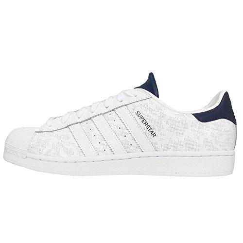 (アディダス) Adidas メンズ Superstar Camo 15 Superstar Camo 15, カジュアルシューズ [並行輸入品] , 27 CM (UK Size 8.5)