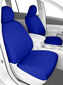 Amazoncom Caltrend Front Row Bucket Custom Fit Seat