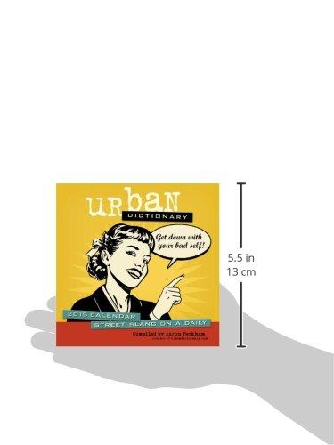Cucina Urban Dictionary
