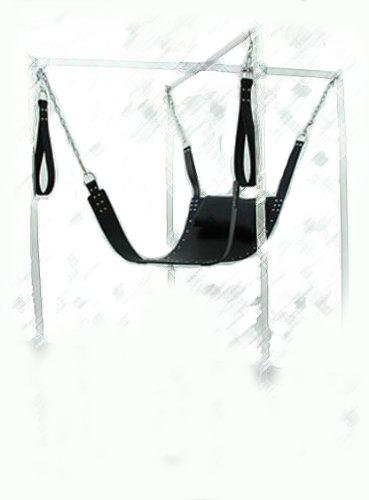 love swing chair wheelchair door width leather bonnie jf baker