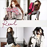 Real(DVD付)