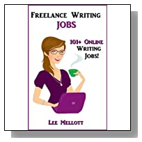 Freelance Writing Jobs: 101+ Online Writing Jobs! (Work From Home)