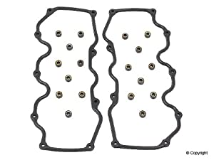 Amazon.com: Nissan Quest 3.0L V6 Engine Valve Cover Gasket